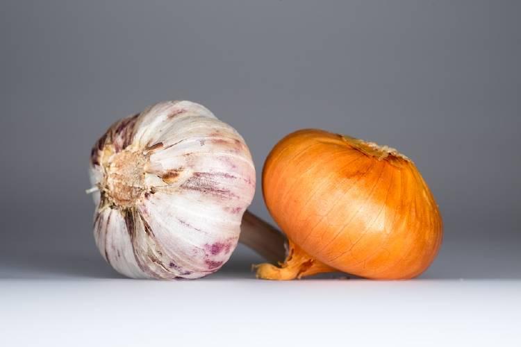 garlic-1827021_960_720