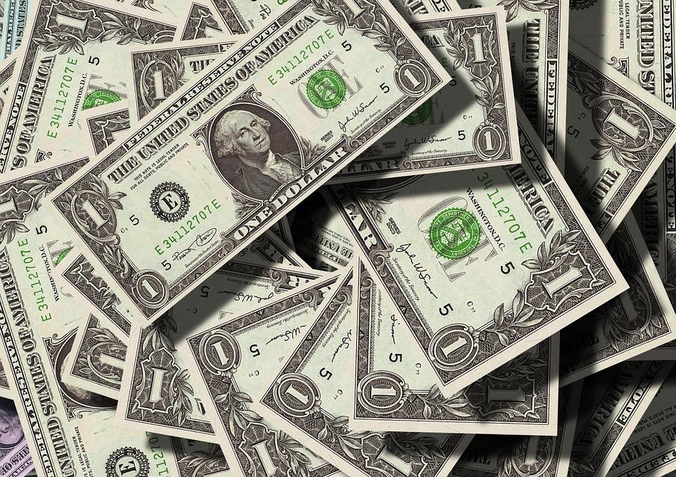 Ahorrar no es la mejor manera de ganar más dinero
