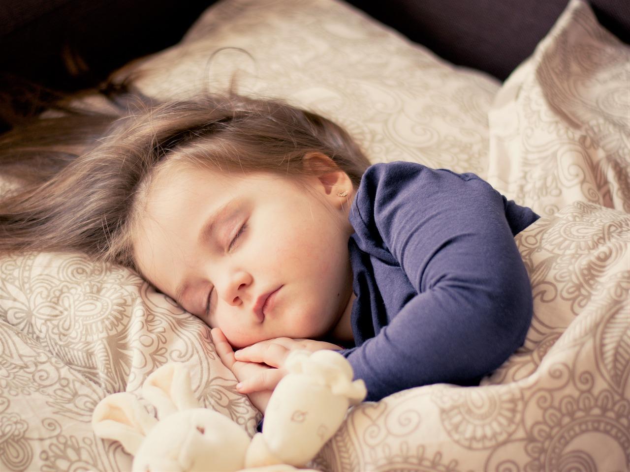 Bronquitis: la enfermedad sobre la que las madres deberían alertarse
