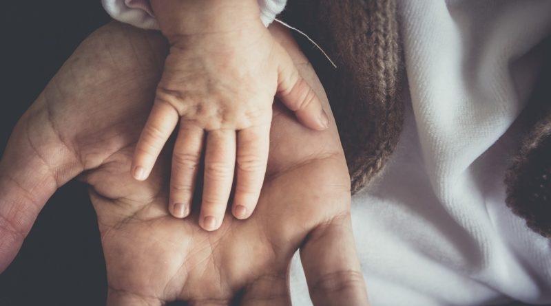 ¿Sabías que los dedos de las manos no poseen músculos?