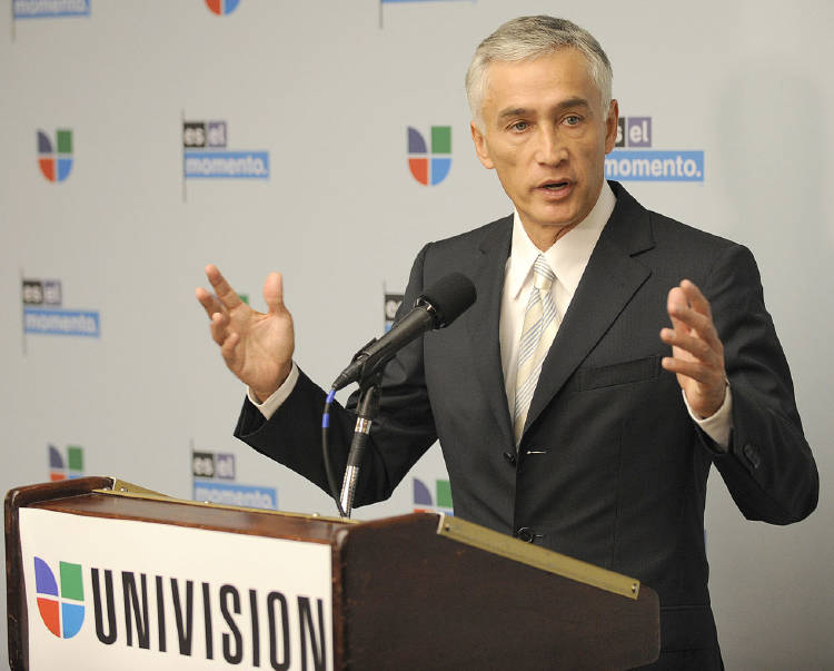 NASA_Univision_Hispanic_Education_Campaign_DVIDS858679
