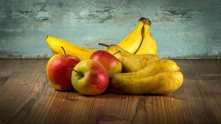 5 alimentos prohibidos para los diabéticos