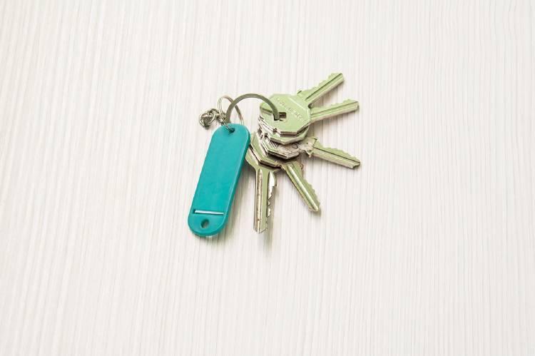 keys-2070722_1280