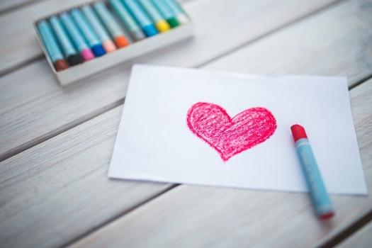 4 Formas de pasar tu primer San Valentín soltera y no morir en el intento